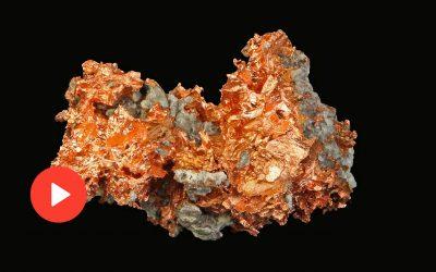 Australian Goldfields starts exploration work in exciting gold region