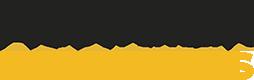 Australian Goldfields Logo