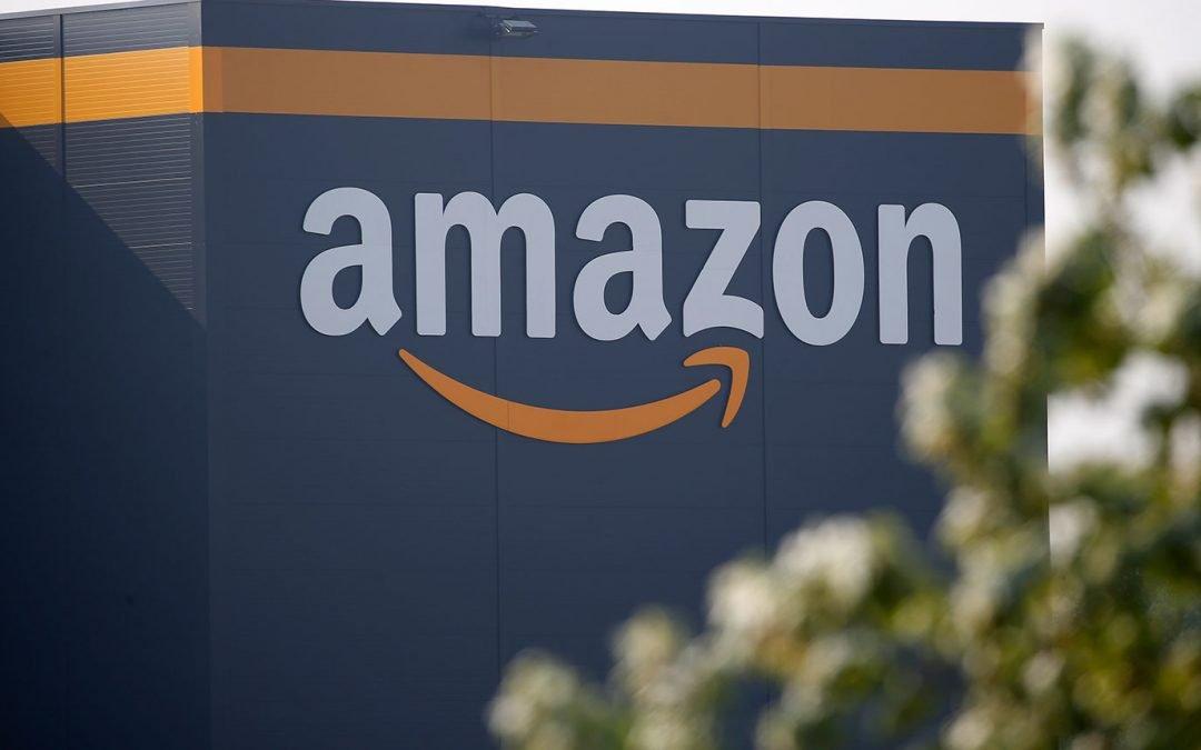 Live Verdure inks sales deal with Amazon
