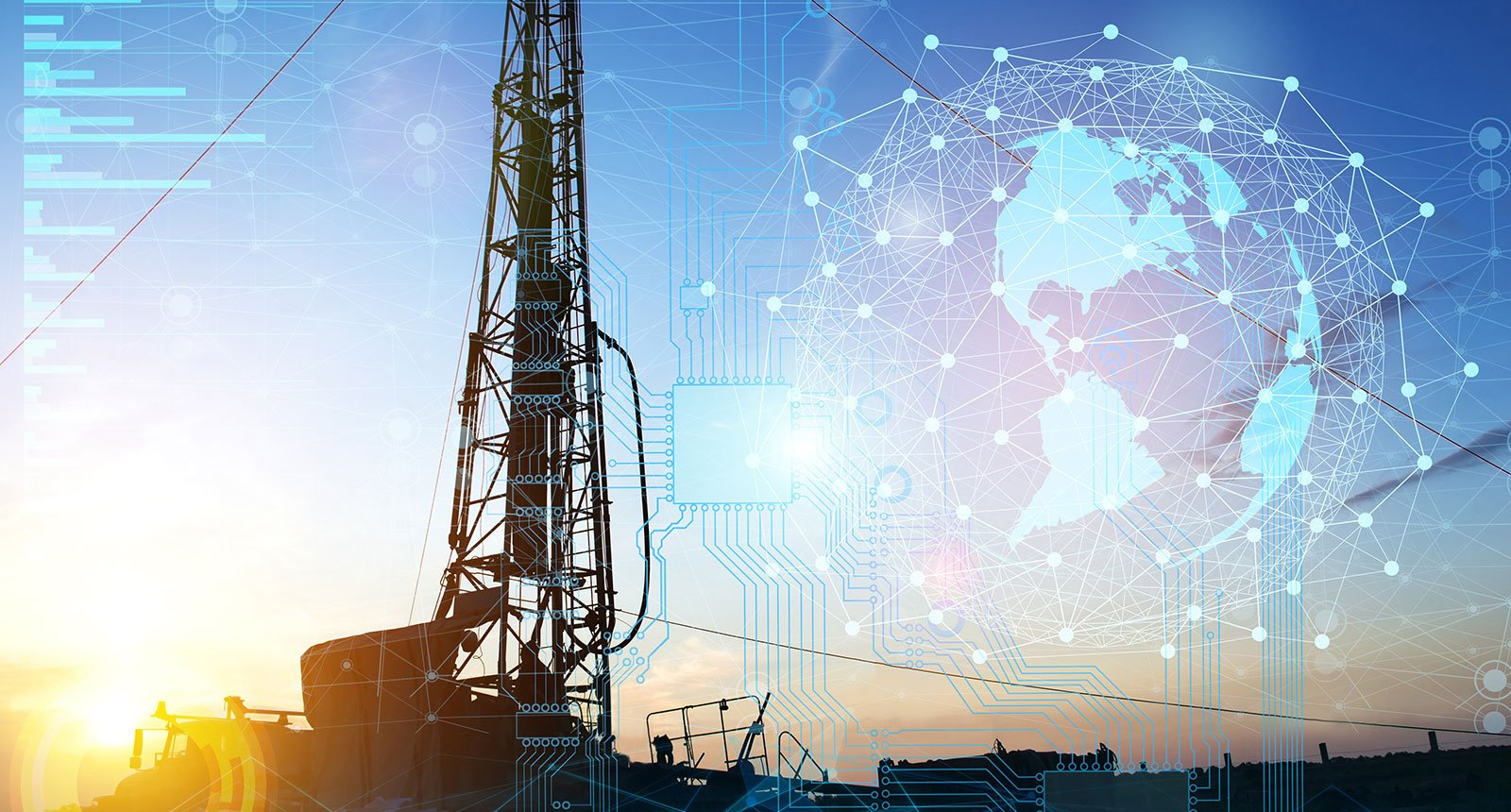 Brookside Energy has completed drilling and casing operations on its Jewell Well project in the world-class Anadarko Basin.