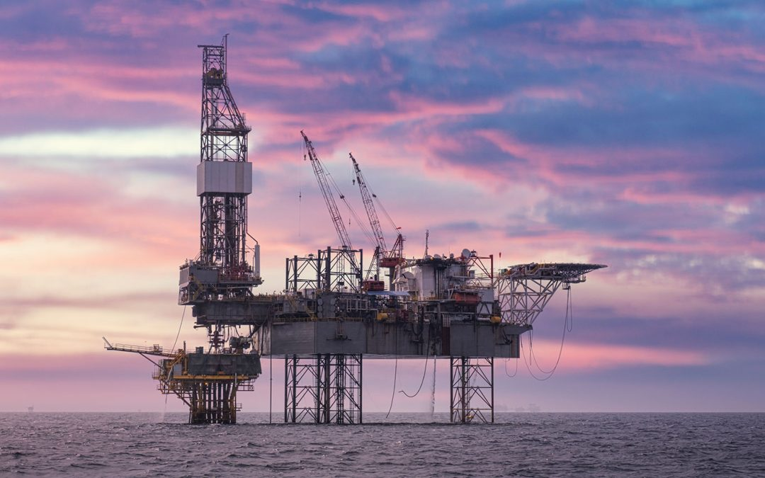 Brookside inks deal with energy giant Exxon