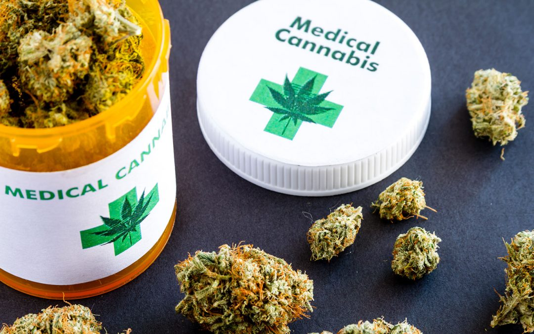 Zelira inks deal for medicinal cannabis trial