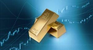 Gold, mining
