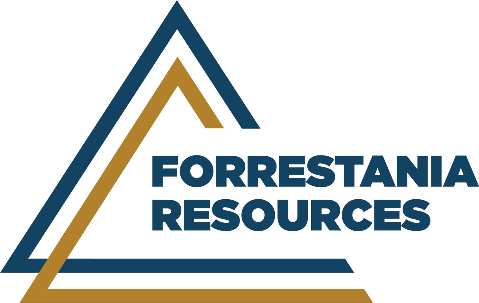Prominence Energy Logo