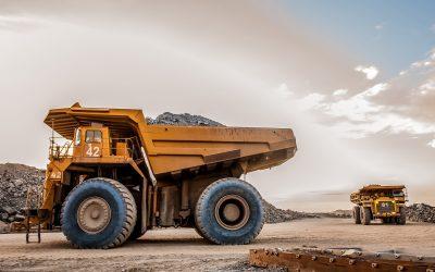 Future Metals turns to Panton's multi-million PGE promise