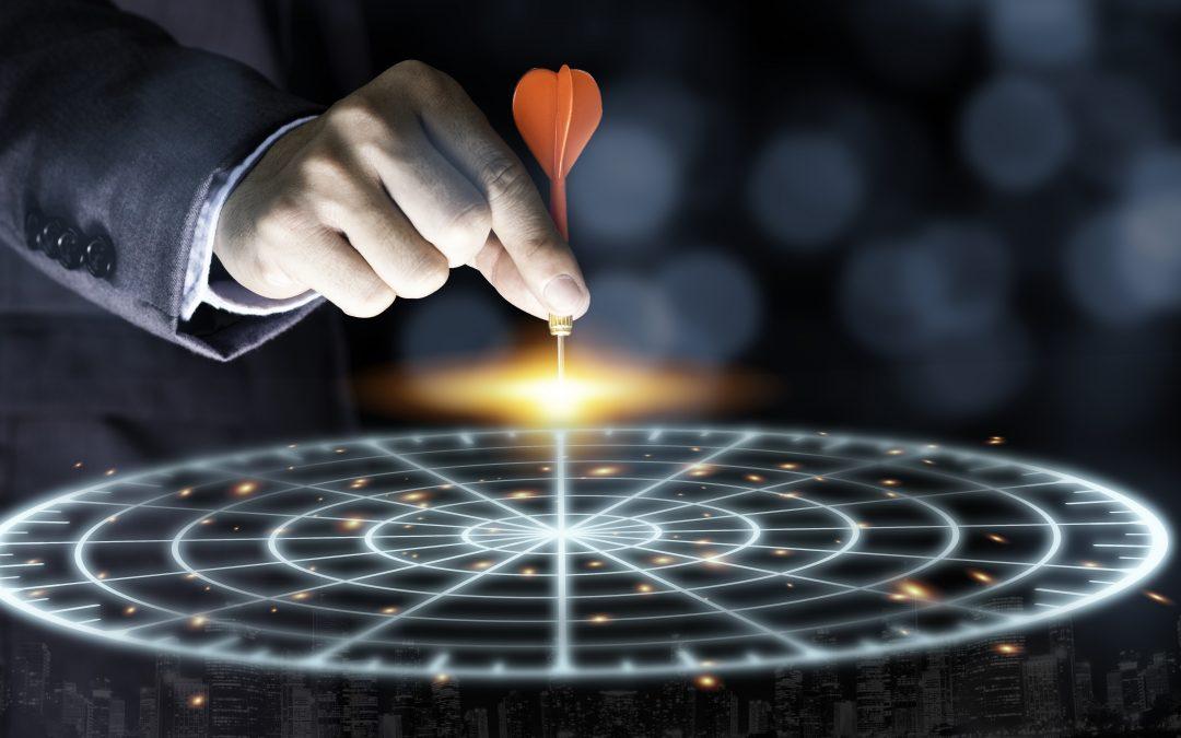 Future Metals lists on alternative market amid PME promise